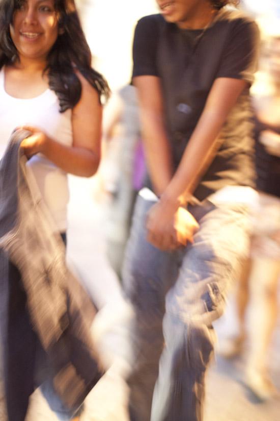 oaxaca-blog-02-20120212-_mg_1853.jpg
