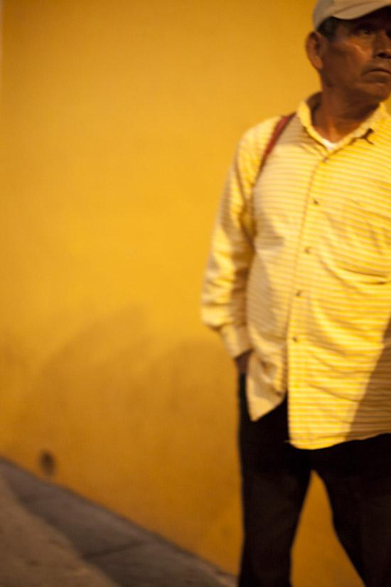 oaxaca-blog-02-20120212-_mg_1864.jpg