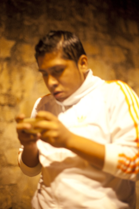 oaxaca-blog-02-20120212-_mg_1927.jpg