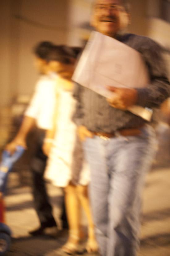 oaxaca-blog-02-20120212-_mg_1916.jpg