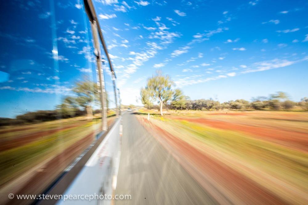 SPPhoto-WEB-Blog--20130820-_D3_2837.jpg