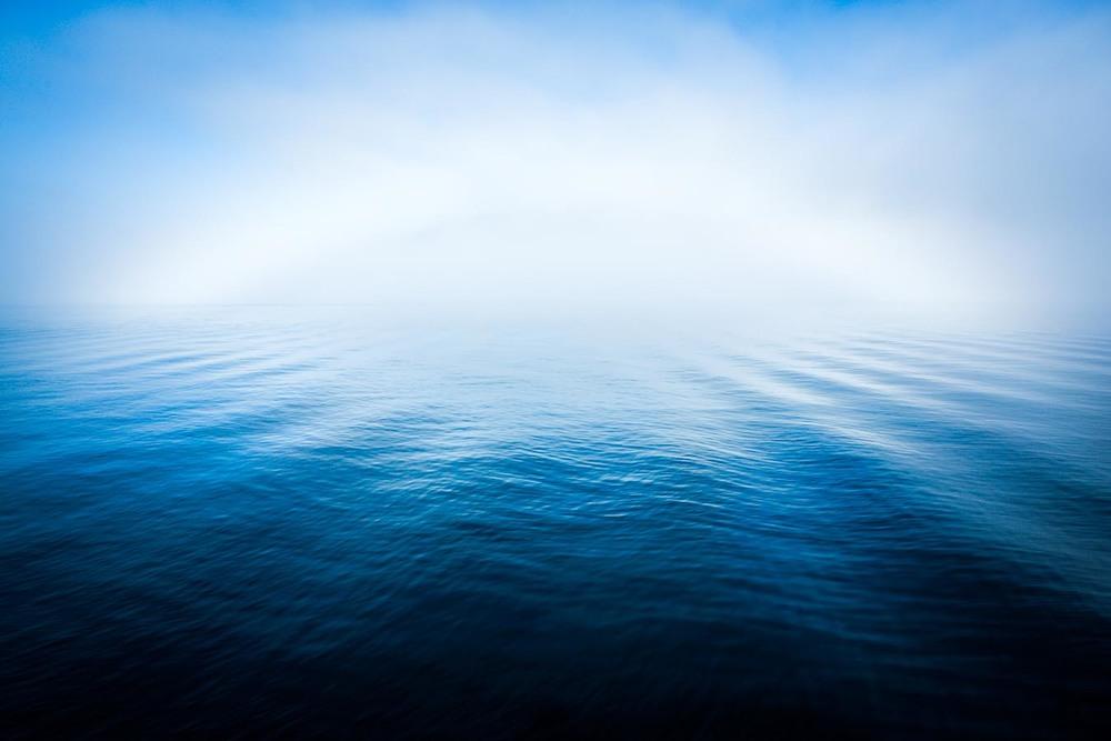 SPPhoto-WEB-Blog--20120815-_H2A8490.jpg