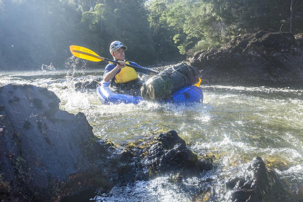 SPPhoto-Arthur-Kayak-20140202-_D3_3060.jpg