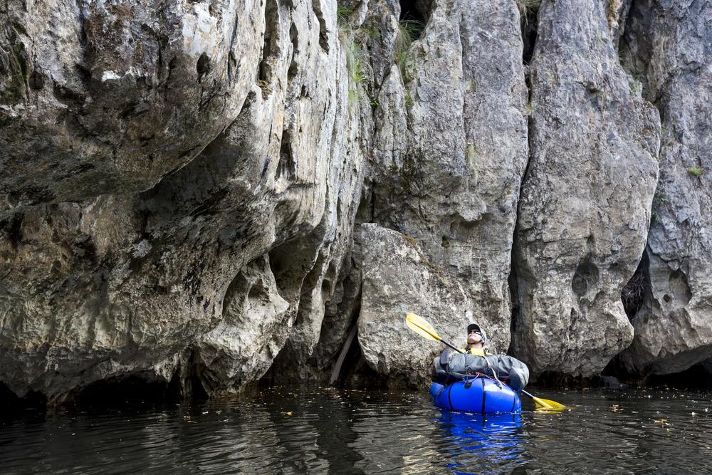 SPPhoto-Arthur-Kayak-20140205-_D3_3864.jpg