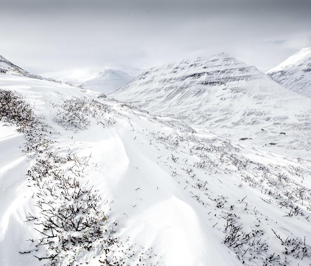 ICELAND-SPPhoto-WEB-Blog--20130317-_D3_3117.jpg