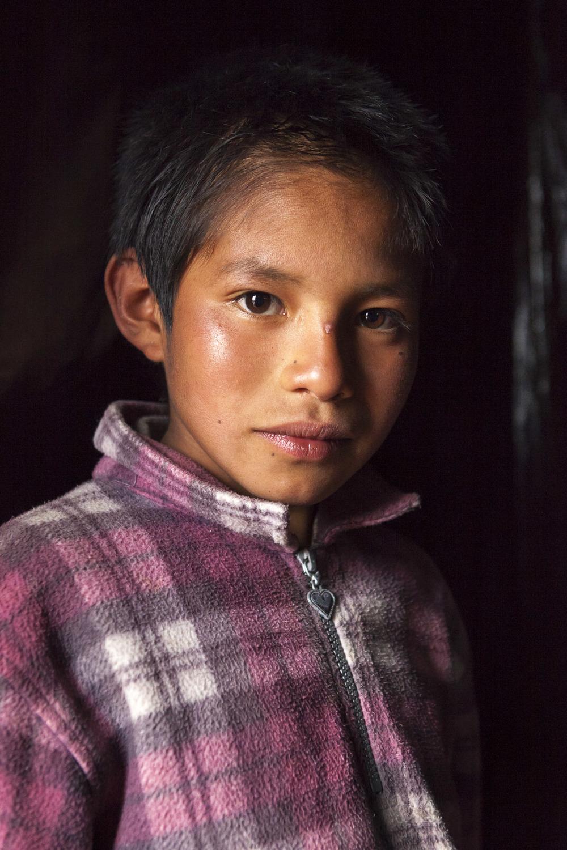 SPPhoto-WEB-2014-Mayan--20120330-_MG_0738.jpg