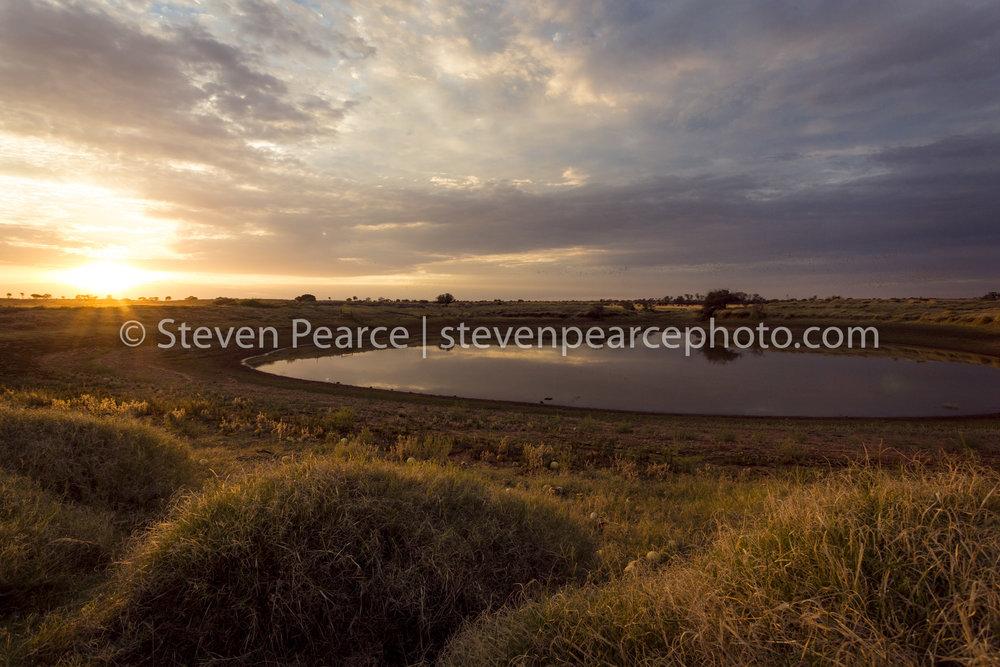 SPPhoto-WEB-20121124-_D3_3314-Edit.jpg