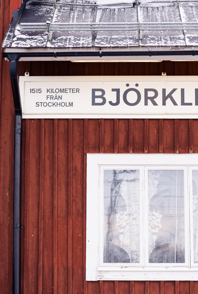 Sweden Norway 2014-4.jpg