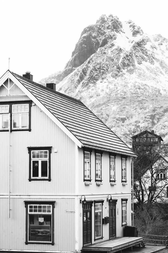 Sweden Norway 2014-5.jpg
