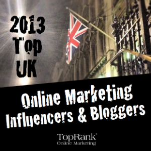 2013-topuk-onlinemarketing-influencers-blog.png