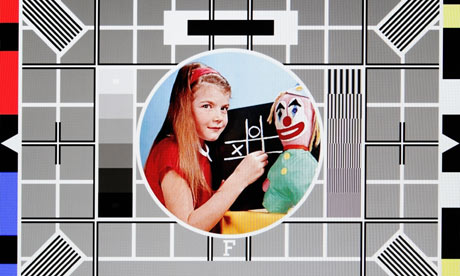 BBC-test-card-F-featuring-008.jpg