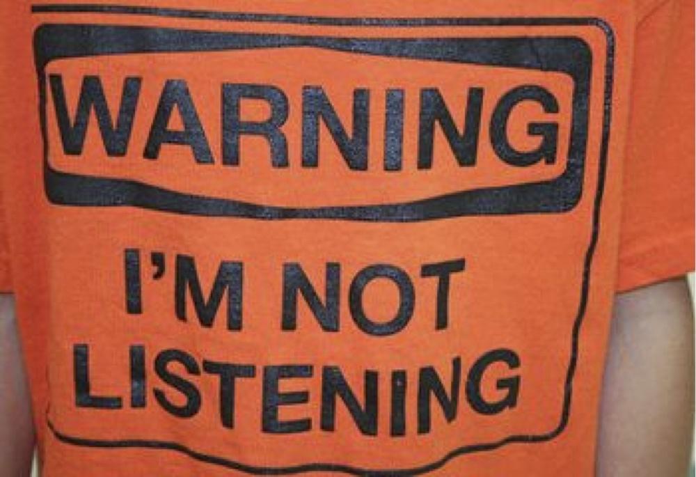 not_listening.jpg
