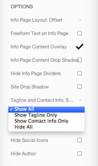 contact-info-dropdown.jpg