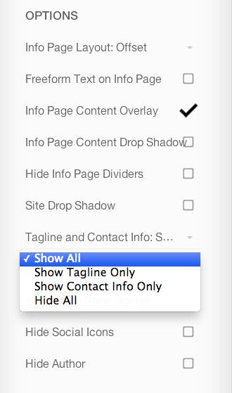 contact-info-dropdown.jpg