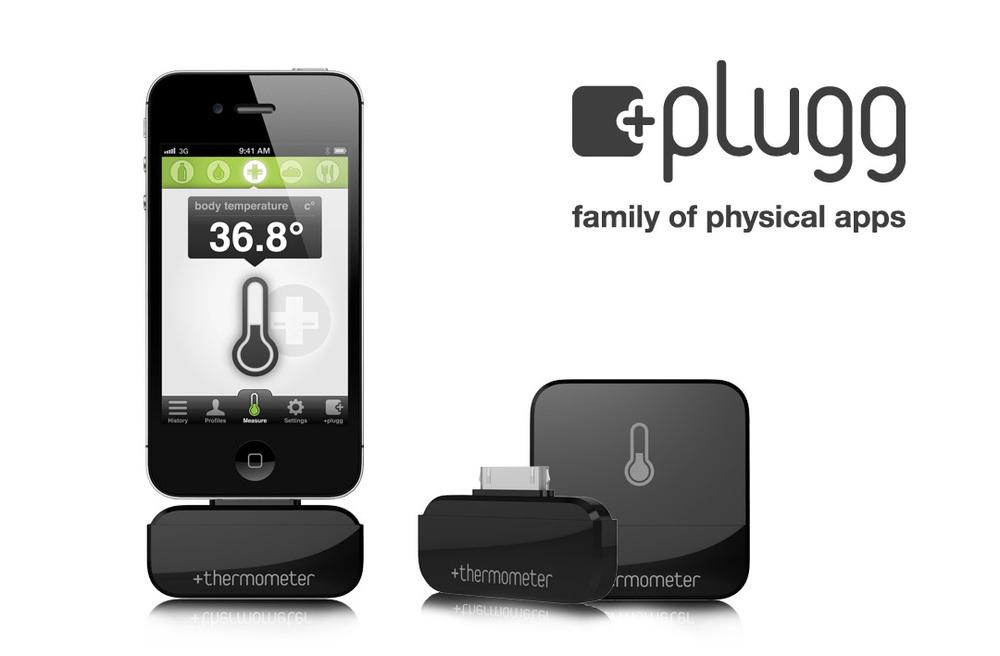 plugg copy.jpg