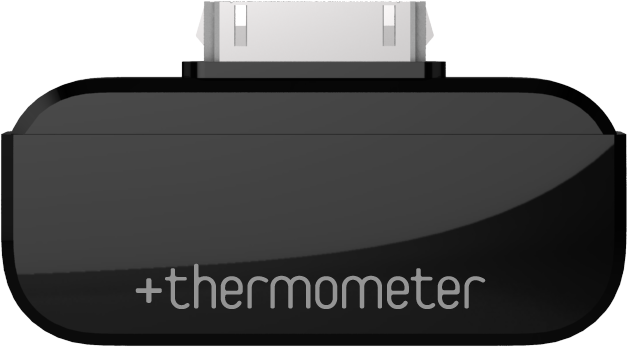 thermometer.1.png