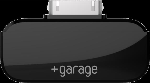 garage.1.png