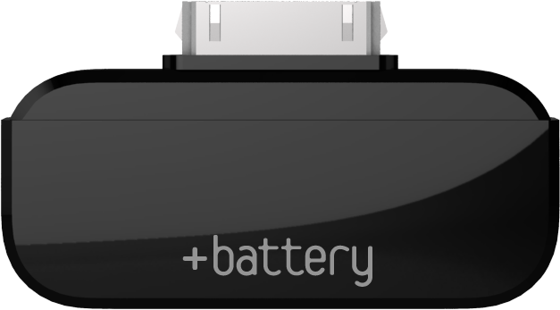 battery.1.png