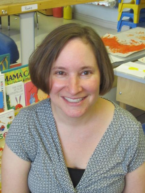 Assistant Director-Rabbi Sarah Meytin.jpg