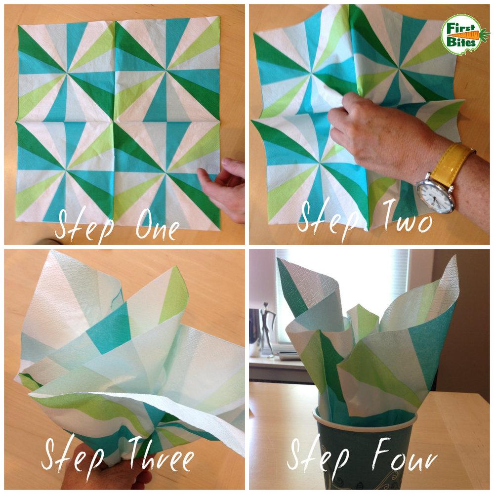 fold napkins.jpg