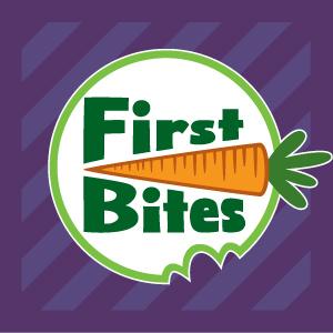 First Bites Logo.jpg