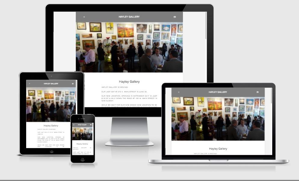 LocalOhioArt Site.jpg