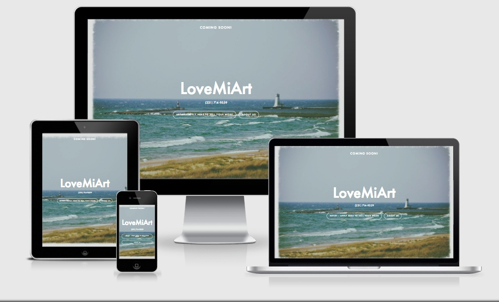 LoveMiArt Site.jpg