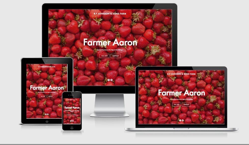 FarmerAaron Site.jpg
