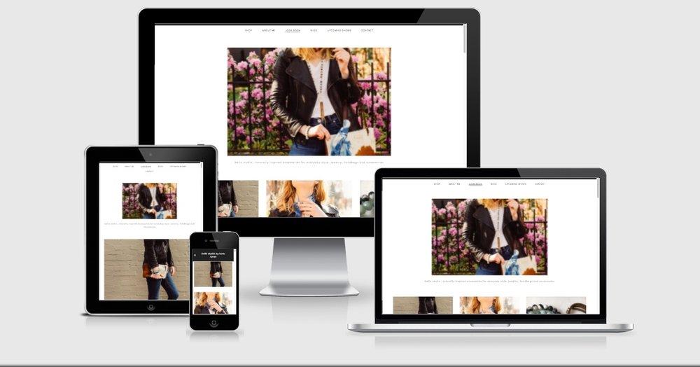 MyBellaStudio Site.jpg