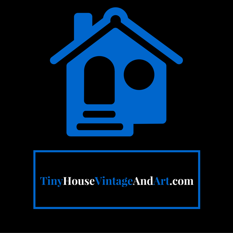 TinyHouseVintageAndArt.com.png