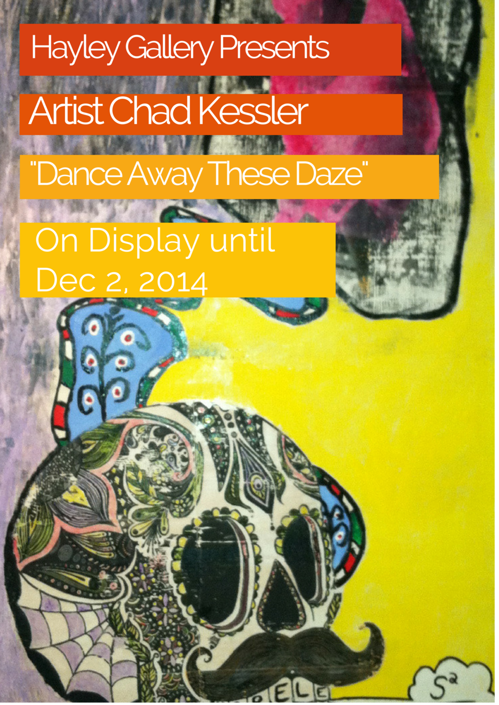 Chad Kessler on display Dec 2014.png