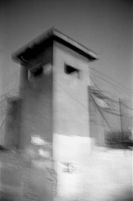 Fotografías de Valencia. Escuela Pública. © Daniel Belenguer