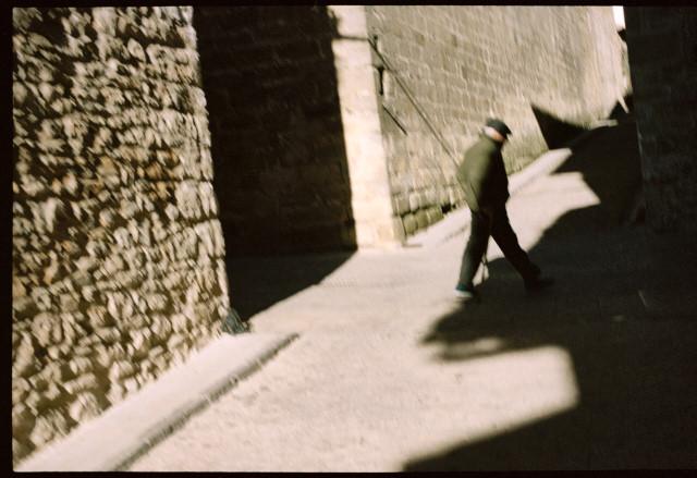 © Daniel Belenguer. Mosqueruela, Teruel.