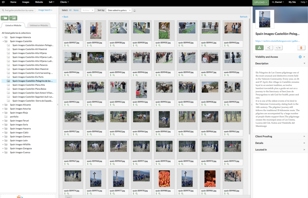 Captura de pantalla 2017-10-24 a las 9.26.54.png