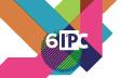 6iipc-logo.jpg