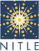 nitle-logo.png