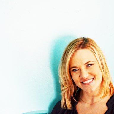 Stephanie Burns Chic CEO.jpg