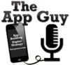 theappguy.co