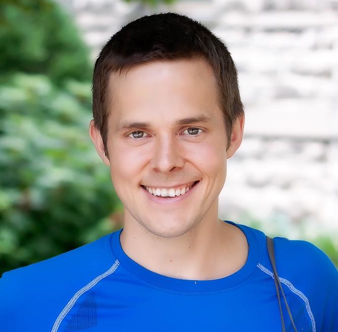 Matt-Frazier-image.jpg