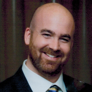 corey fruitman on The App Guy Podcast