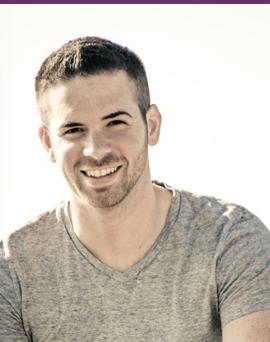 Ryan Moran On The App Guy Podcast