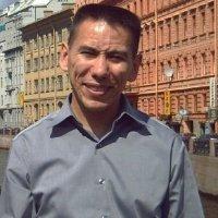 Rafael Soultanov On The App Guy Podcast