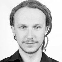 Sebastian Winkler on The App Guy Podcast
