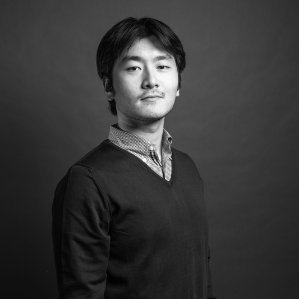 Guk Kim On The App Guy Podcast