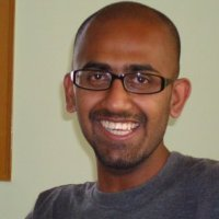 Ram Rajendran on The App Guy Podcast