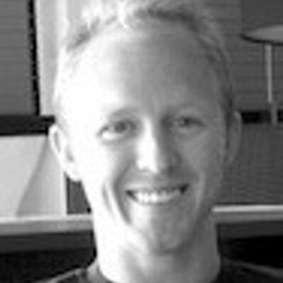 Andy Brett On The App Guy Podcast