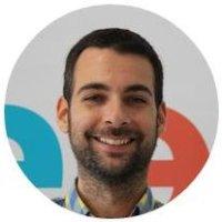 Fernando Ballester On The App Guy Podcast