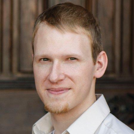 Daniel J Lewis On The App Guy Podcast