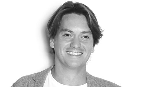 Fabrizio Perrone.jpg