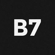 b7dev.jpg